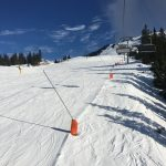 Rosshütte Seefeld